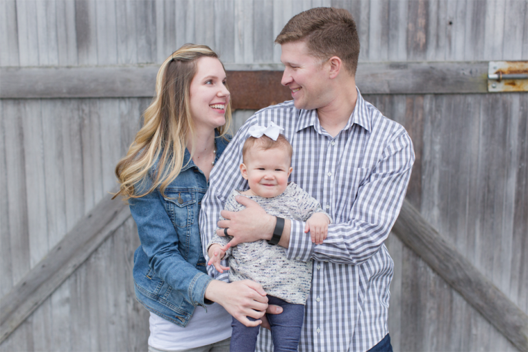 Puyallup family photographer | tacoma family photography