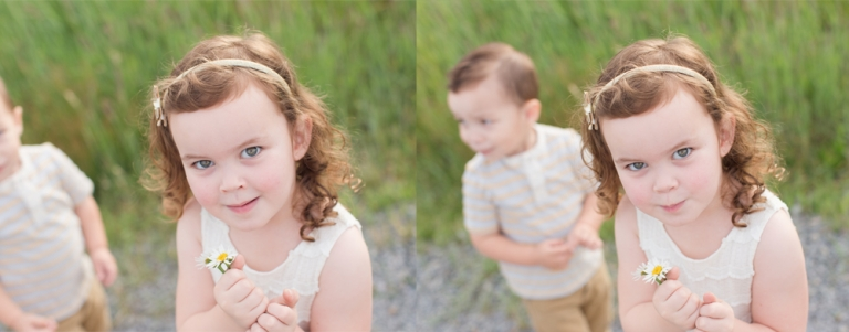 tacoma family photographer | puyallup photographer