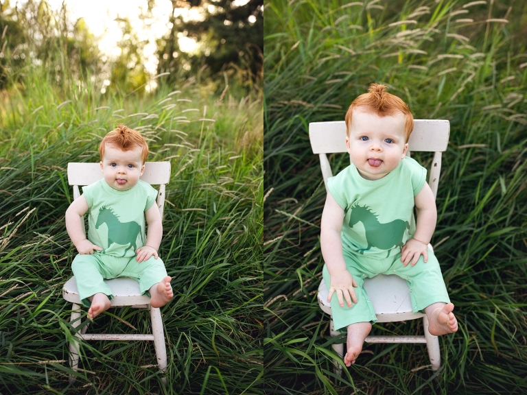 organic baby apparel | rozee cheeks | Puyallup local shop
